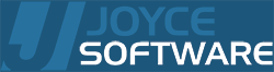 Joyce Software Services Limited